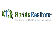 Stuart and Palm Beach Gardens Real Estate For Sale