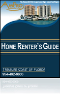 Home Renter's Guide
