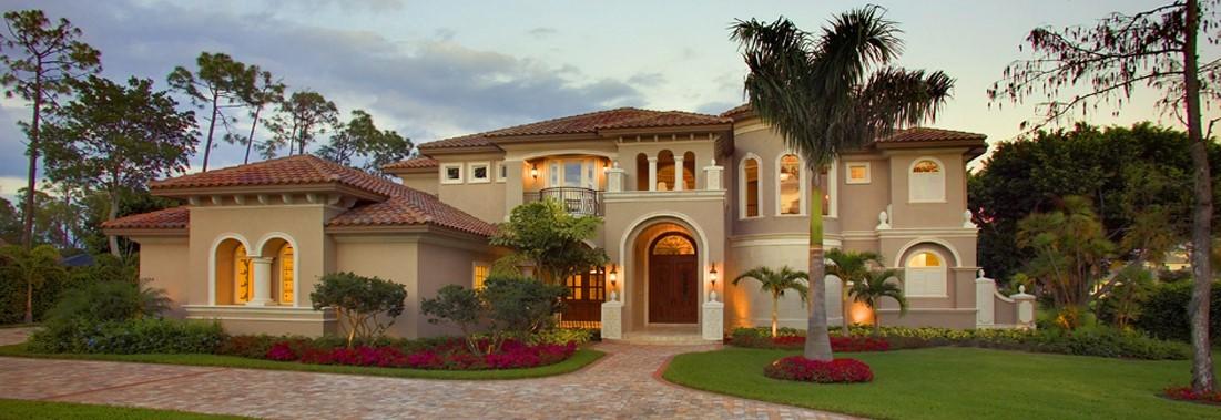 Palm Beach Martin St Lucie Amp Broward County Real Estate