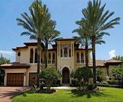 Coral Springs, FL Real Estate