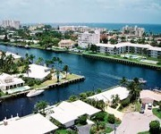 Deerfield Beach, FL Real Estate
