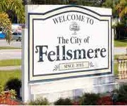 Fellsmere, FL Real Estate
