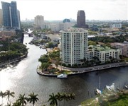 Fort Lauderdale, FL Real Estate