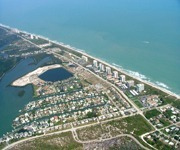 Fort Pierce, FL Real Estate