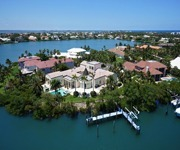 Hutchinson Island, FL Real Estate