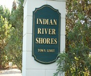 Indian River Shores, FL Real Estate