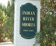 Indian River Shores, FL Real Estate