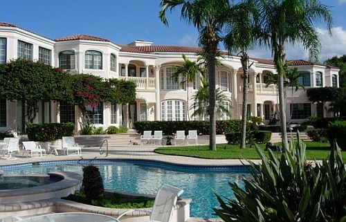 palm beach county real estate palm beach county homes