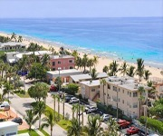 Lauderdale by the Sea, FL Real Estate