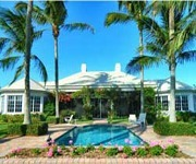 Orchid FL homes for sale