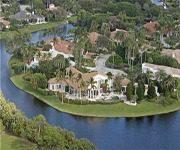 Palm Beach Gardens, FL Real Estate