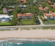 Palm Beach Shores, FL Real Estate