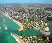 Pompano Beach, FL Real Estate
