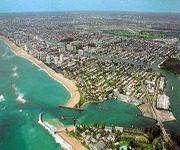 Pompano Beach, FL Real Estate