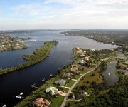 Port St Lucie, FL Real Estate