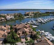 Sebastian, FL Real Estate