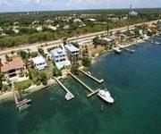 Tequesta, FL Real Estate
