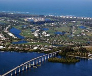 Vero Beach, FL Real Estate