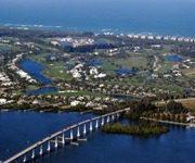 Vero Beach, FL Real Estate