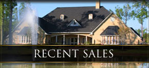 View recent sales of Stuart homes for sale