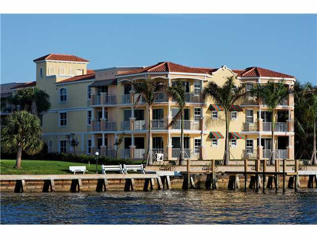 1200 Hillsboro Mile Condos - Hillsboro Beach, FL Condos for Sale