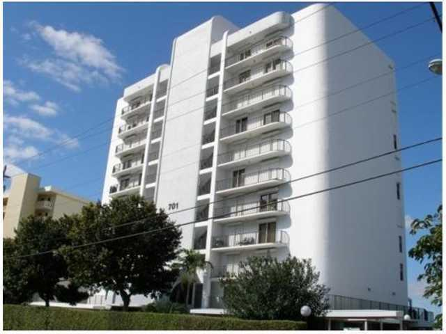 701 Riverside Drive Pompano Beach Condos for Sale