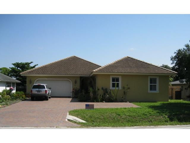 jupiter real estate and homes for sale