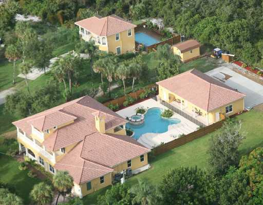 Acreage – Port Saint Lucie, FL Homes for Sale