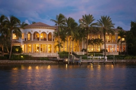 admirals cove jupiter real estate and homes for sale