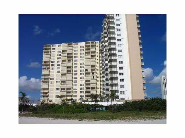 Admiralty Towers Pompano Beach Condos for Sale