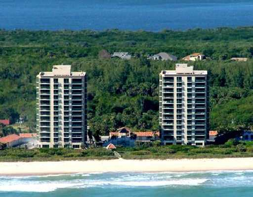 Altamira Hutchinson Island Condos for Sale