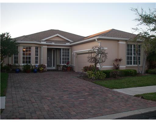 An-Lakes Palm Harbor Homes Florida on florida jupiter homes, florida west palm beach homes, florida gulf coast beaches, florida harbor palm pinellas county, florida pembroke pines homes, tampa florida homes,
