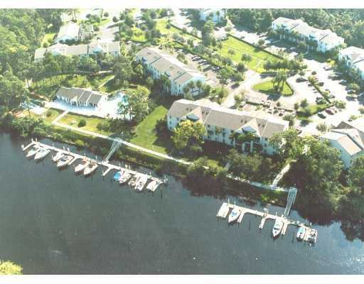 Anchorage on St Lucie – Port Saint Lucie, FL Condos for Sale