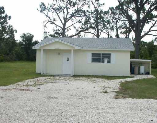 Anglevilla – Fort Pierce, FL Homes for Sale