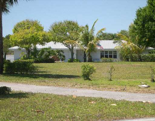Ankona – Fort Pierce, FL Homes for Sale