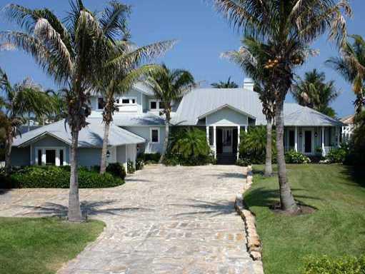 Aqua Bonita Park – Stuart, FL Homes for Sale