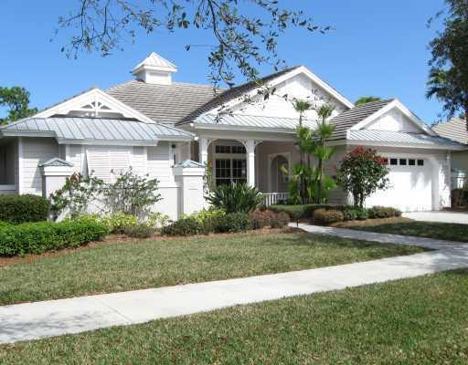 Homes For Sale In The Arbors Hobe Sound Fl
