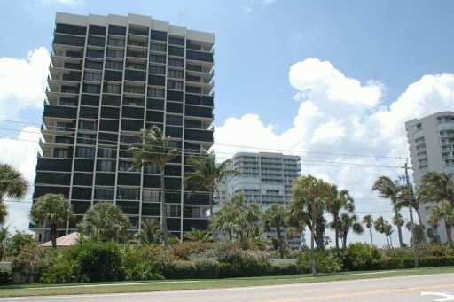 Atlantic View Beach Club - Fort Pierce, FL Condos for Sale