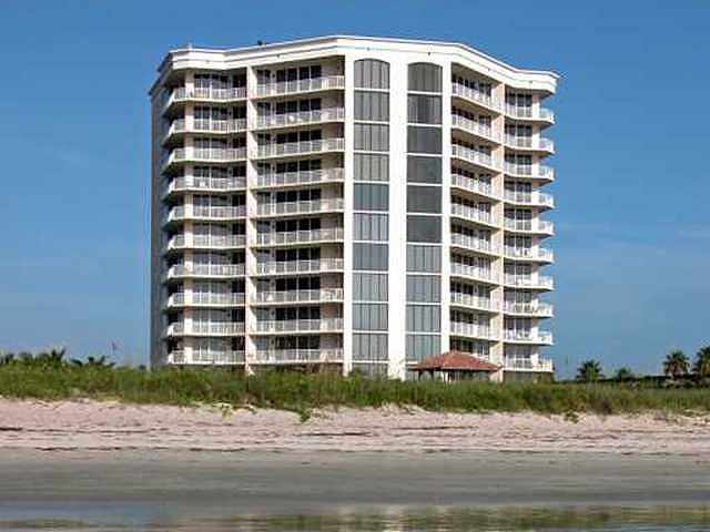 Atrium on the Ocean - Fort Pierce, FL Condos for Sale