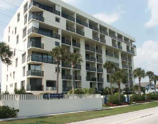 Avalon Beach Club - Fort Pierce, FL Condos for Sale