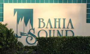 Bahia Sound homes for sale in Hobe Sound, FL