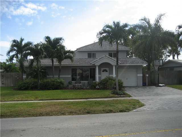Barwal - Deerfield Beach, FL Homes for Sale