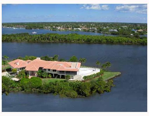 Bay St Lucie - Port Saint Lucie, FL Homes for Sale