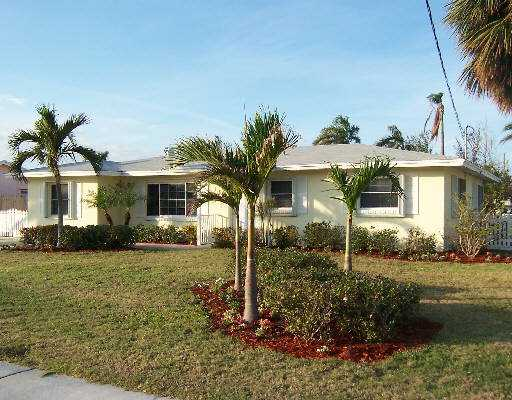 Bayshore Estates - Fort Pierce, FL Homes for Sale