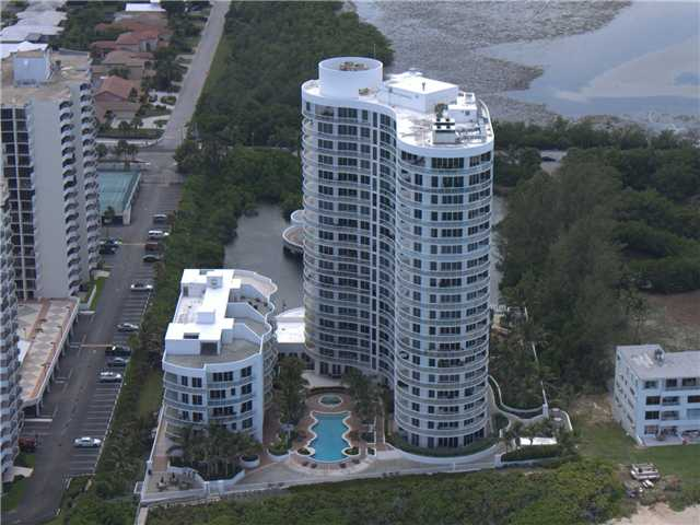 Beachfront Condos For Sale In Singer Island