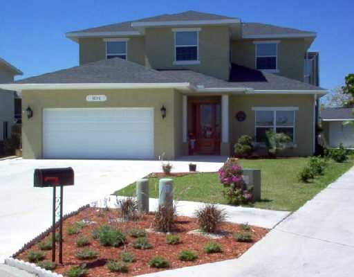Beachcomber – Fort Pierce, FL Homes for Sale
