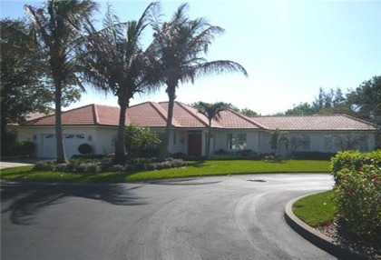 Vero Beach Real Estate Vero Beach Neighborhoods Homes