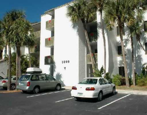 Beachtree - Fort Pierce, FL Condos for Sale