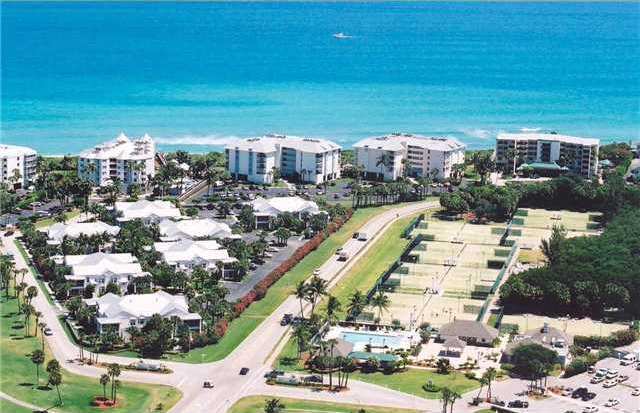 Beachwalk Condos at Indian River Plantation - Stuart, FL Condos for Sale
