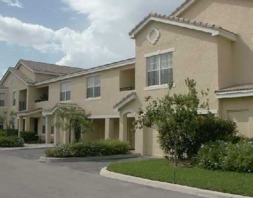 Belmont – Port Saint Lucie, FL Condos for Sale